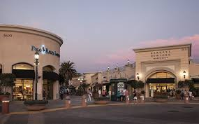 the crossings premium outlets tannersville pa