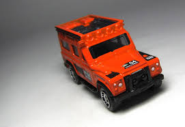 land rover matchbox first look matchbox 60th anniversary land rover defender 110