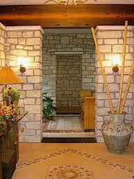 Decorative Bamboo Sticks 34 Ideas For Decorative Bamboo Poles U2013 How To Use Them Creatively