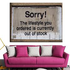 wholesale home decor suppliers china online buy wholesale order poster print from china order poster