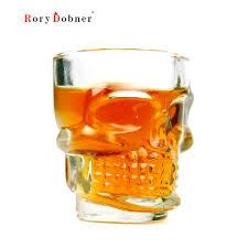 bicchieri cocktail whisky boccale di birra cocktail bicchiere di vetro personalit罌
