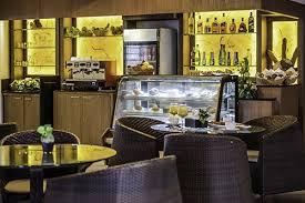 meuble 騅ier cuisine occasion cafe avenza hotellubumbashi