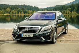 mercedes s63 amg review mercedes s63 amg owner smashes car with golf gtspirit