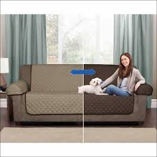 Oversized Recliner Cover Furniture Magnificent Extra Large Recliner Covers Recliner Chair