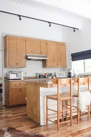 Emily Henderson Kitchen by Our First Home A Look Back And Full House Tour Emily Henderson