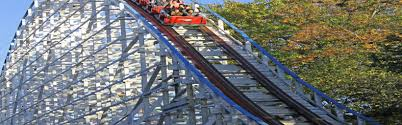Six Flags Great Adventure Reviews Saint Louis West Hotel Holiday Inn Six Flags Hotel St Louis