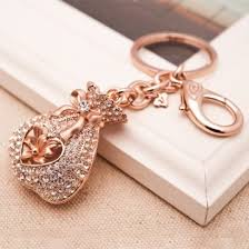 fashion key rings images 32 best fashion keychains images key chains key jpg