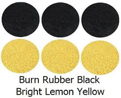 Yellow Circle Rug Buy Crazy Carpet Circle Seats Rainbow Set 19 18