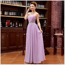 popular lilac bridesmaid dresses under 50 buy cheap lilac