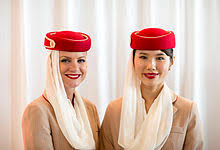 emirates airlines wikipedia emirates airline wikipedia
