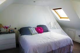 mosquito nets 4 u white mosquito net bed canopy full 12 meter up mosquito nets 4 u white mosquito net bed canopy full 12 meter coverage