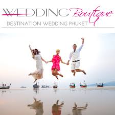 wedding boutique wedding boutique phuket wedding wedding planning in phuket