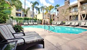 west los angeles apartments for rent inspirational home decorating