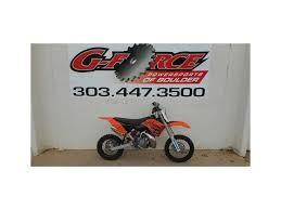 2014 ktm sx for sale 32 used motorcycles from 2 562