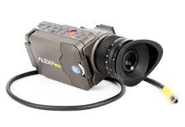 Image Arri Rent A Arri Mini 4k Digital Cinema Pl Ef Mount At