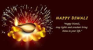 top diwali wishes http www wishespoint diwali wishes diwali