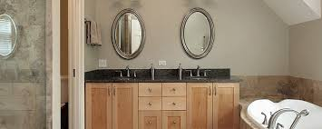 The Latest Trends In Bathroom Design VKB Kitchen  Bath Full - Latest trends in bathroom design