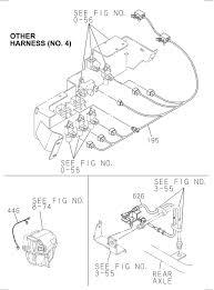 100 isuzu npr headlight wiring diagram how to remove
