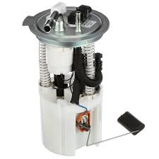 amazon com delphi fg0515 fuel pump module automotive