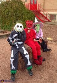 Skylander Halloween Costumes Skylander Halloween Costumes Skylanders Halloween Costumes