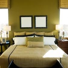 Feng Shui Bedroom ArtFeng Shui Bedroom Examples Bedroom Feng Shui - Feng shui bedroom color
