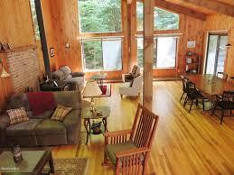 mls 218768 otis ma home for sale otis ma homes for sale