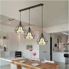 suspension pour cuisine cuisine au milieu de la get green design de maison