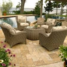 Patio Furniture Chairs Outdoor Furniture Sunnyland Outdoor Patio Furniture Dallas Fort