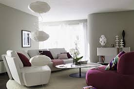 Purple And Gray Paint Ideas Dulux Baby Nursery Lovable Dulux Paint Colors For Living Room Best