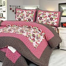 queen size girls bedding teen girls pink dusty pink rose bedding sets u2013 ease bedding with style