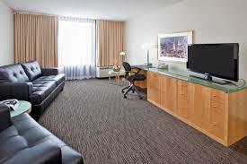 millennium cincinnati best hotels in downtown cincinnati