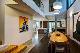 melbourne u0027s best architects wolf architects global architects
