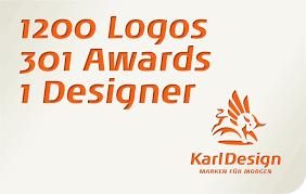 design grafik logos by andreas karl vienna karl design marken für morgen wien
