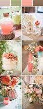 best 25 coral wedding decorations ideas on pinterest mason jar