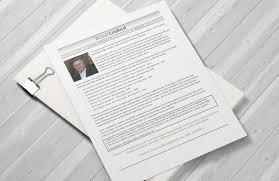 resume and linkedin profile writing fwt home resume writing career coaching and outplacement resume bio linkedin profile senior executive