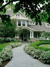 outdoor garden decor outdoor landscape designs pictures 1 spacious home garden