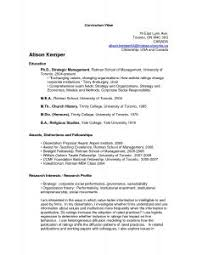 Usa Jobs Resume Template Examples Of Resumes Best Resume Format For Teachers Inside 93