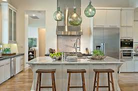 white kitchen cabinets with green countertops white granite countertops eclectic kitchen cornerstone