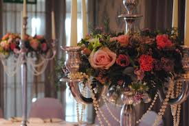 wedding flowers manchester ivory and pink wedding flowers great hotel