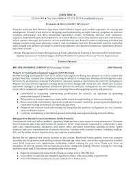 100 A Good Resume Cover by Keys To A Good Resume 25279