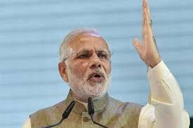 Cabinet Of Narendra Modi Three Years Of Narendra Modi Government Pm Holds Unofficial Meet