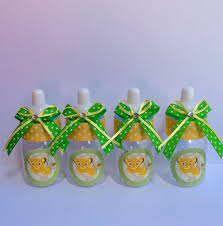 baby lion king baby shower 12 small 3 5 lion king baby shower baby bottles lion