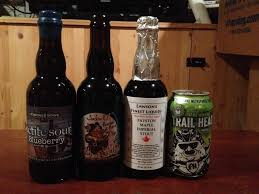 post a picture of your latest beer haul 2012 2014 page 802