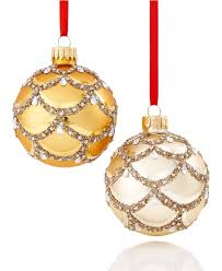 best 25 ornaments for the home ideas on light bulb