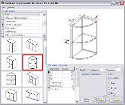 kitchen furniture design software furniture design software free cuantarzon com