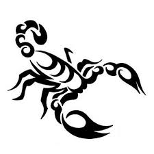 scorpio tattoos designs gallery unique pictures and ideas
