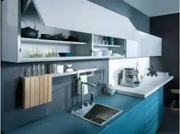 grossiste cuisine fabricant et grossiste de cuisine équipée info cuisine luxembourg