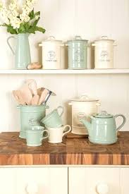 country kitchen canisters sets country kitchen canister set jpg s pi designs foter rustic