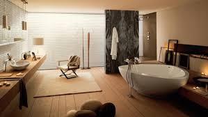 badezimmer mit sauna und whirlpool sauna badezimmer alaiyff info alaiyff info