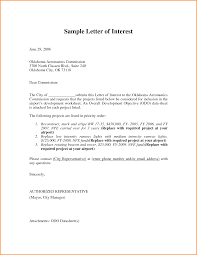 Cover Letter For Any Position High Student Cover Letter No Experience Images Cover